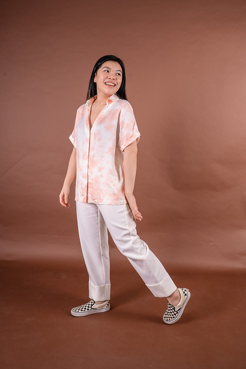 Shortsleeve Shirt - Women