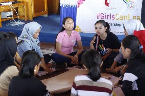 girls can lead.jpeg