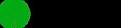 1200px-Gojek_logo_2019.svg.png