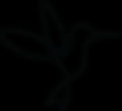 Liberty society humming bird logo.png