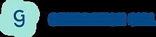 5f1ae58d5747f8cb2e9caca3_geng-logo-horiz