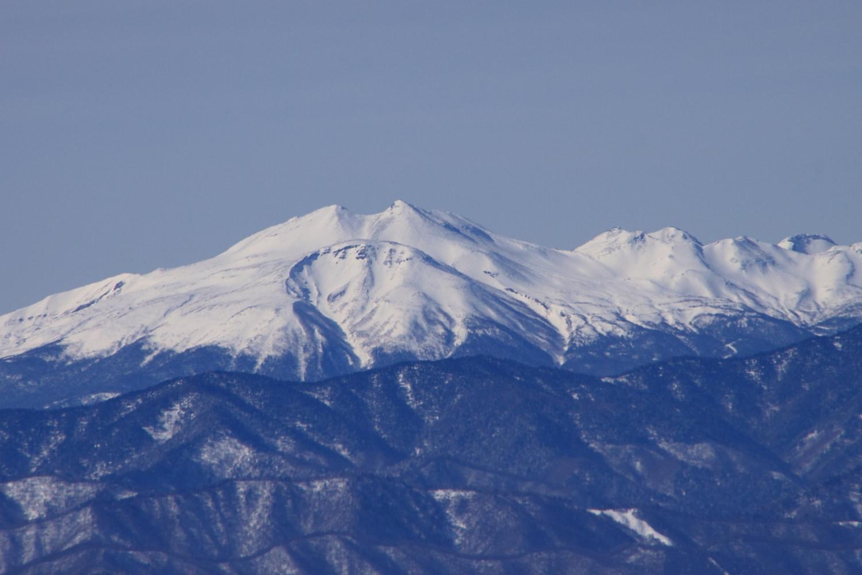 IMG_8988入笠山から御嶽山