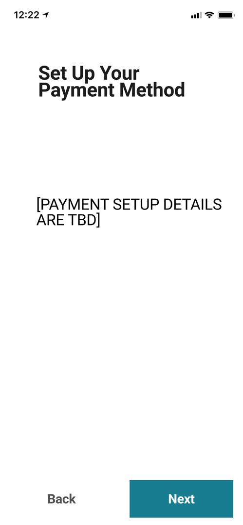 1C3 Payment Setup.jpg