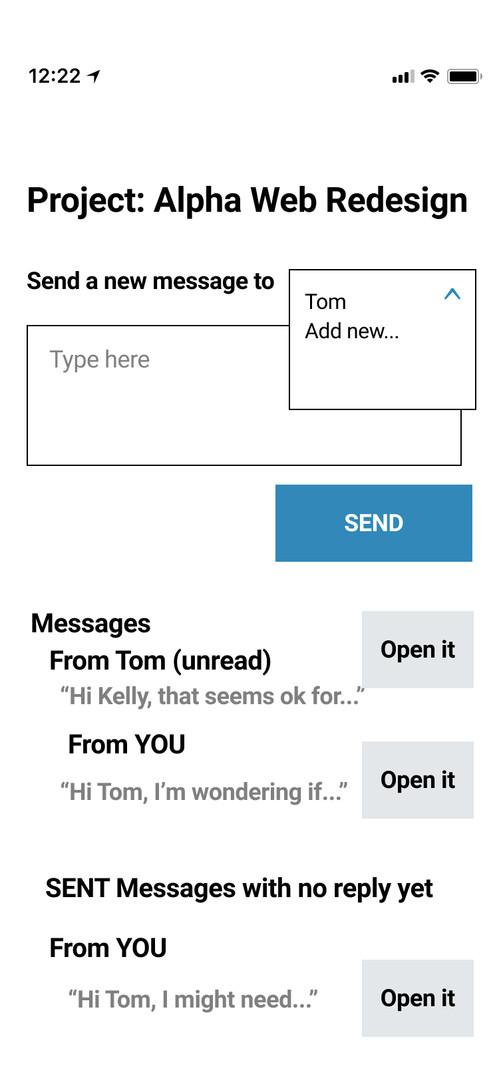 10b Messages.jpg