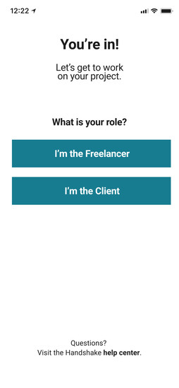 03 Choose role.jpg