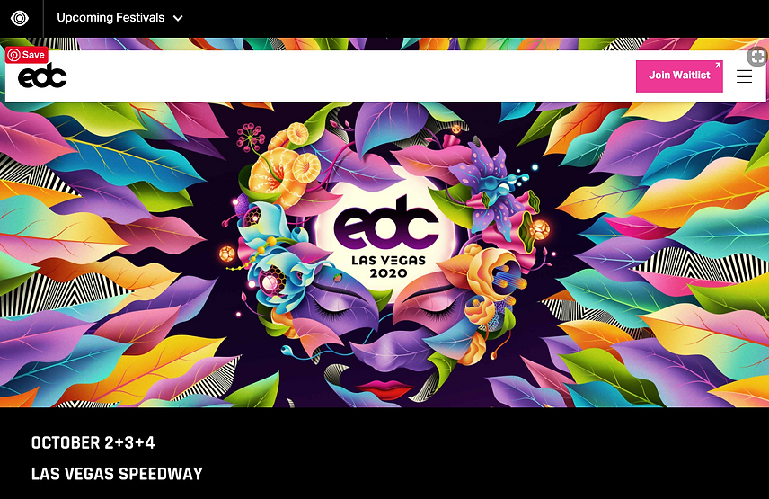 EDCLV home.png