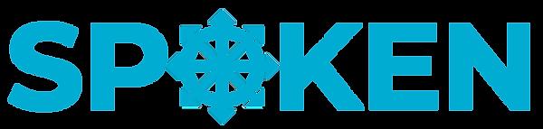 Spoken-logo-blue.png