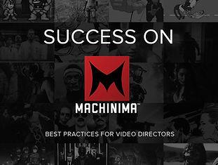 director-best-practices-1.jpg