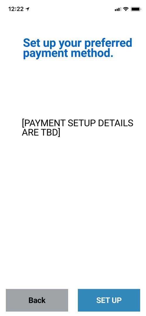 03b Payment Setup.jpg