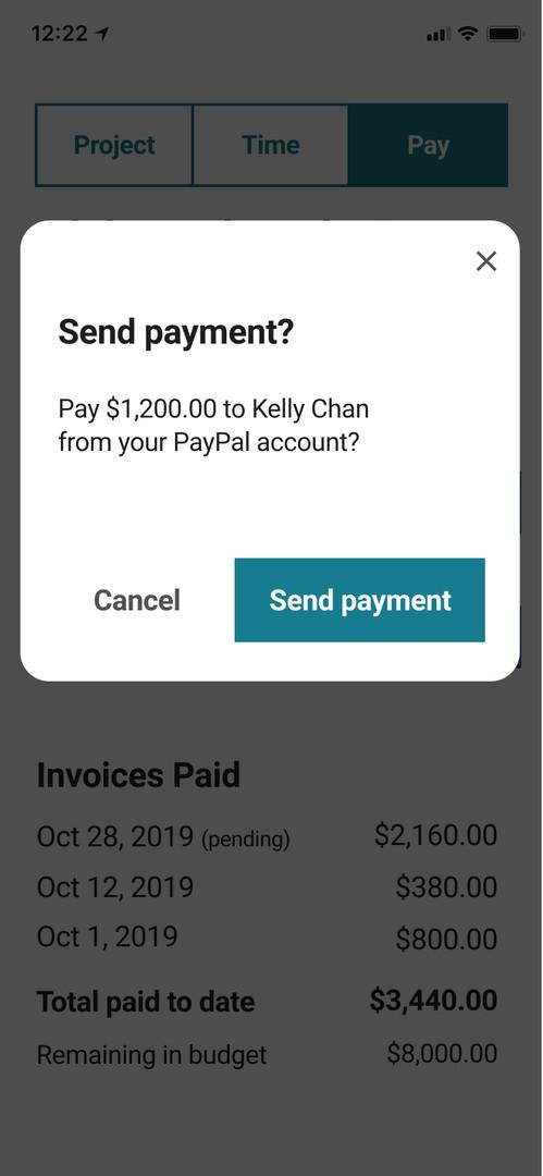 3C6 pay confirmation.jpg