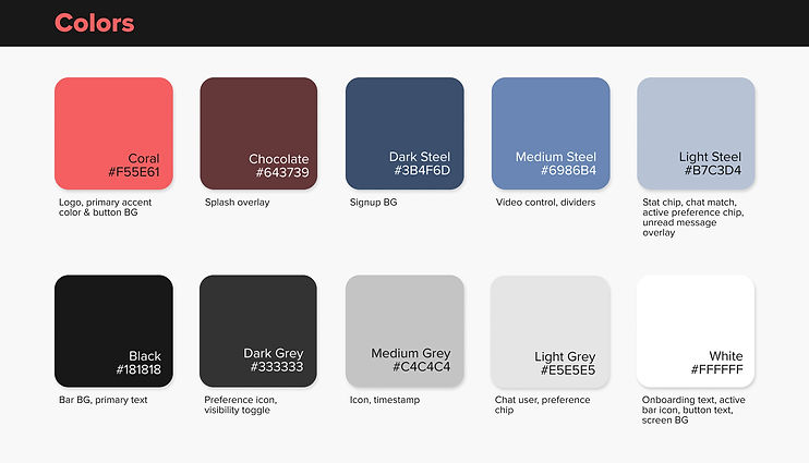 Colors short.jpg