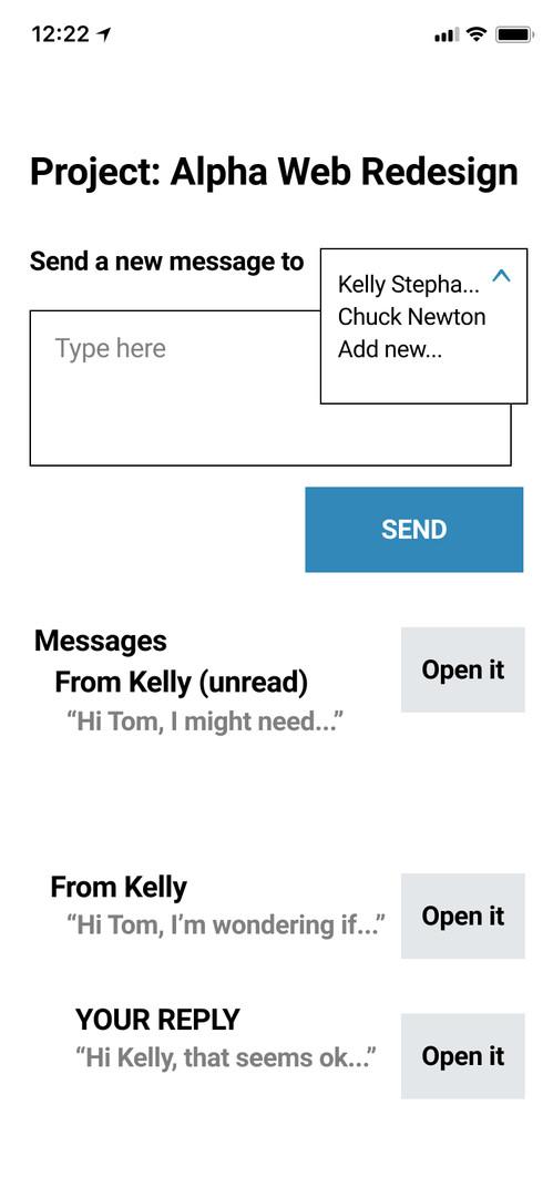 10a Messages.jpg