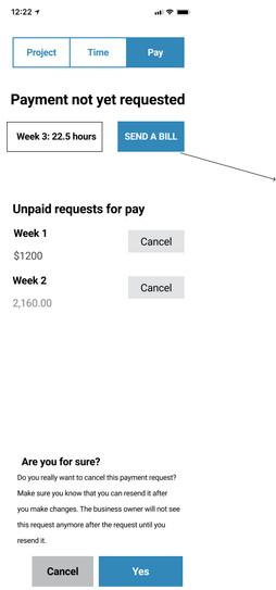 08b Pay.jpg