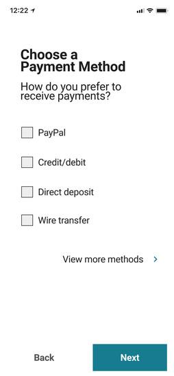 1F2 Rcv Payment.jpg
