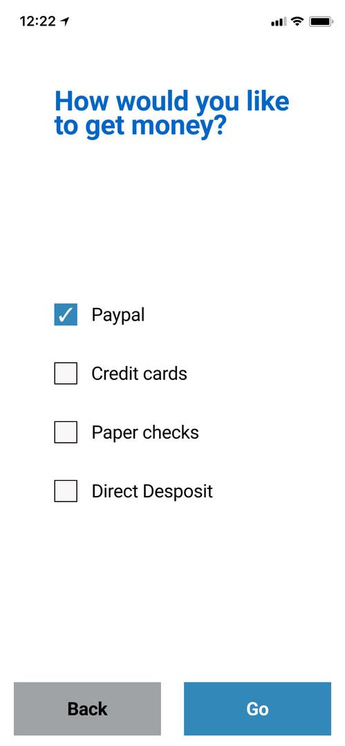 03b Receive Payment.jpg