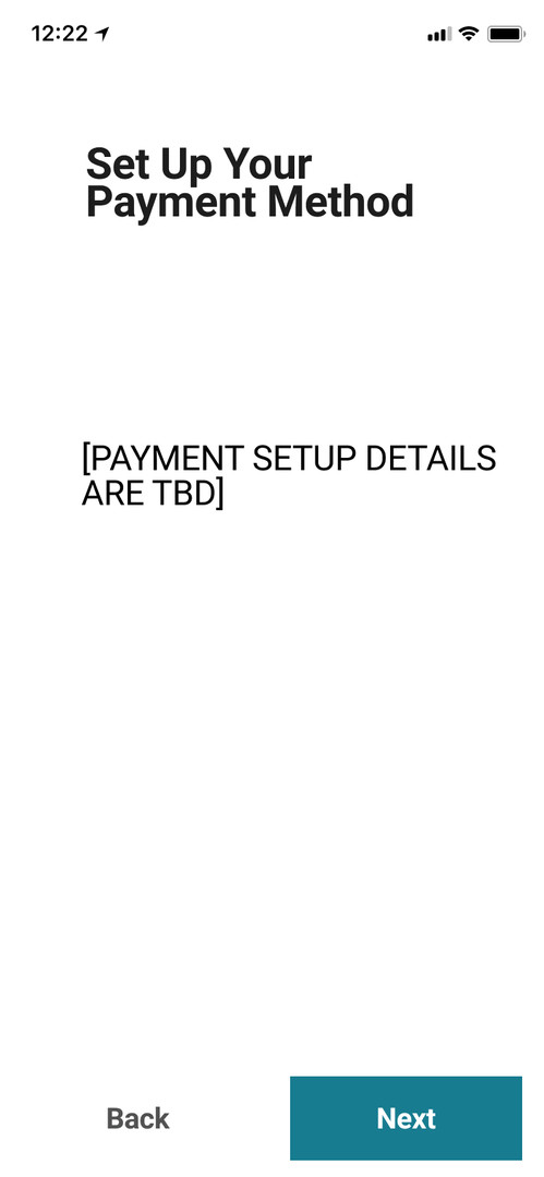 1F3 Payment Setup.jpg