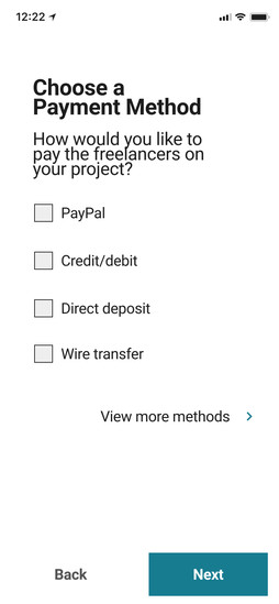 1C2 Make Payment.jpg