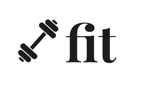 Fit app icons_black glyph name lc.png