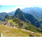 Etape 3 : Cusco, vallée sacrée et Machu Picchu