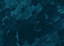 Texture_feuille_bleue.jpg