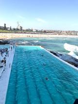 5 days in Sydney