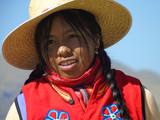 Etape 4 : Arequipa, Canyon de Colca et Lac Titicaca