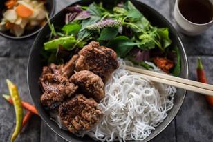Vietnameese food : nos coups de coeur!