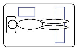 使用図.jpg