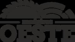 Logo preta (1).png