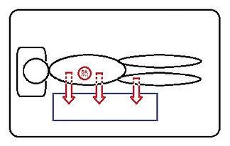 使用図2.jpg