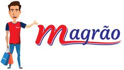 Magrão.png