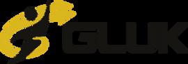 Logotipo Gluk.png