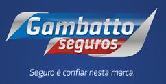 Gabatto.png