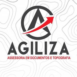 Logo Agiliza.jpeg