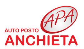 Logo - Auto Posto Anchieta.jpeg
