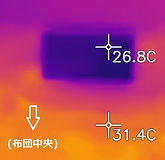 flir_20180811T081434_B.jpg