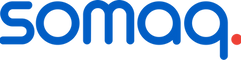 Logo Somaq.png