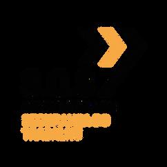LOGO---SOS--(preta).png