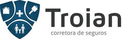 Troian.png