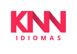 Logo KNN Idiomas.jpg