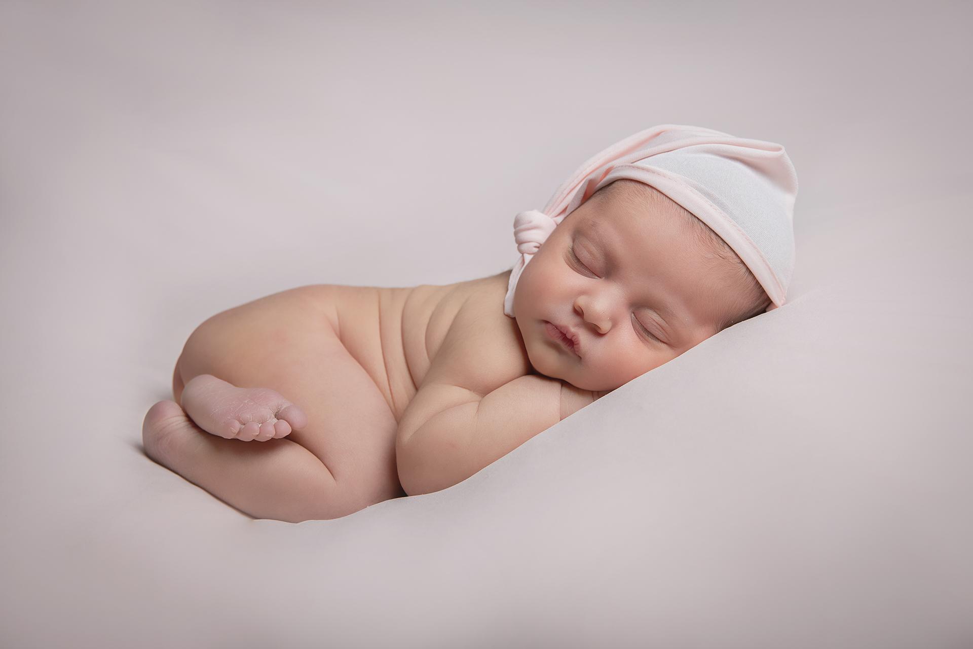 photographe naissance rennes enfant fami