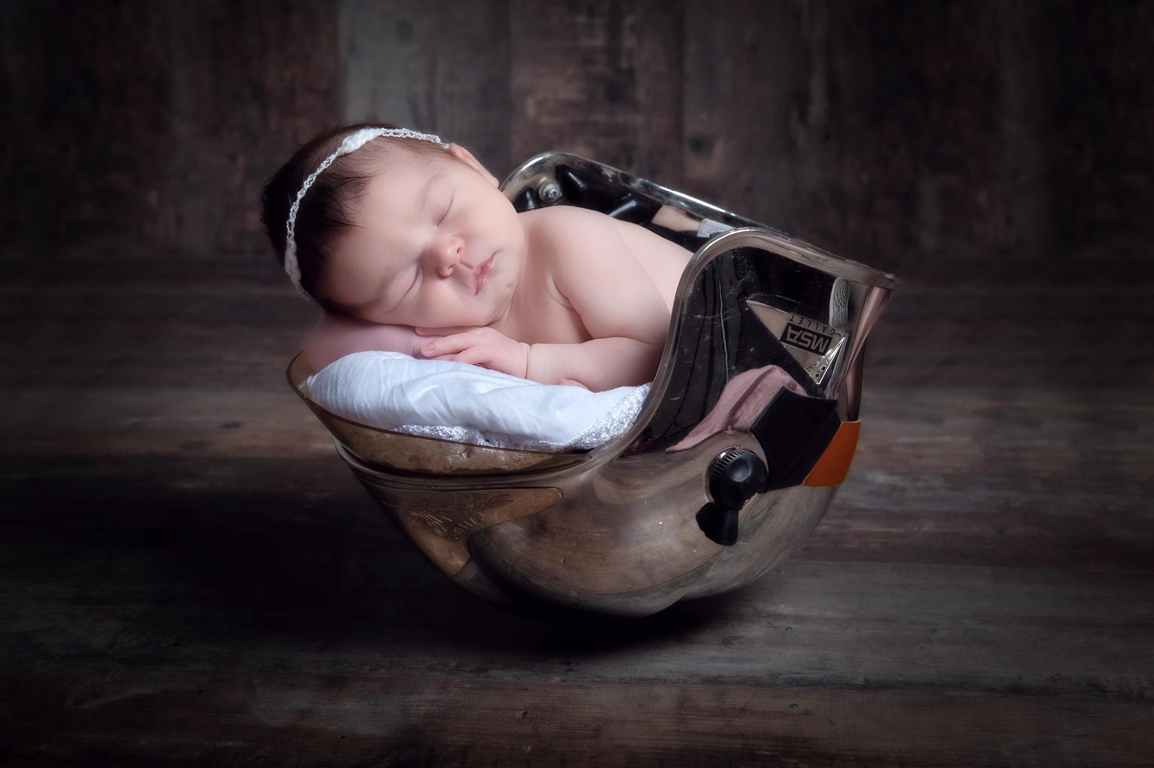 PHOTOGRAPHE NOUVEAU NE NAISSANCE ENFANT FAMILLE GROSSESSE (16)