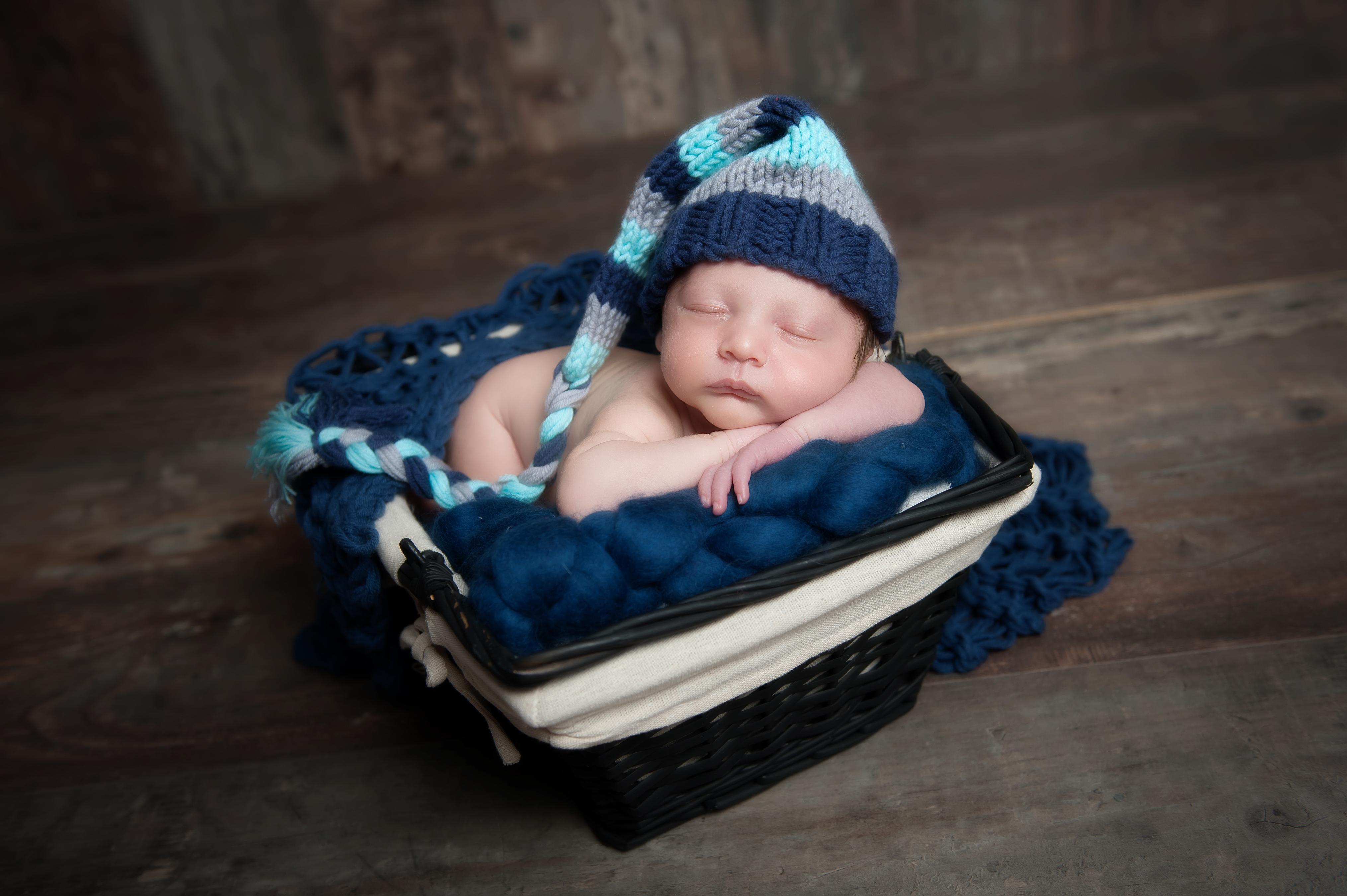 PHOTOGRAPHE NOUVEAU NE NAISSANCE ENFANT FAMILLE GROSSESSE (19)
