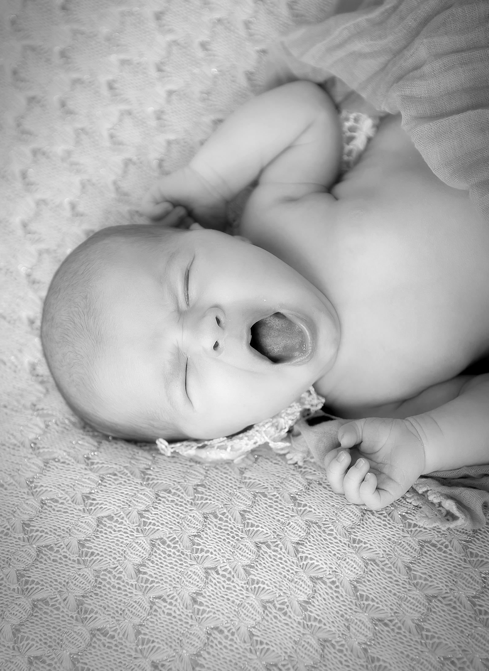 PHOTOGRAPHE NOUVEAU NE NAISSANCE ENFANT FAMILLE GROSSESSE (32)