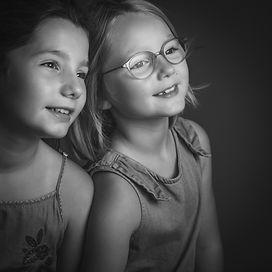 photographe nouveau ne enfant famille re