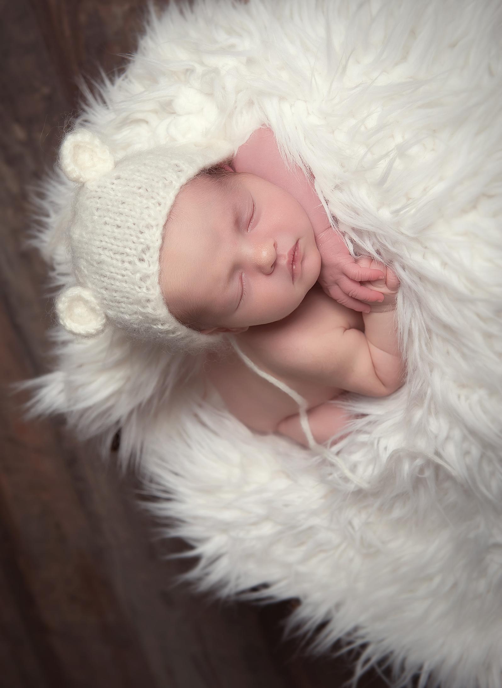 PHOTOGRAPHE NOUVEAU NE NAISSANCE ENFANT FAMILLE GROSSESSE (62)