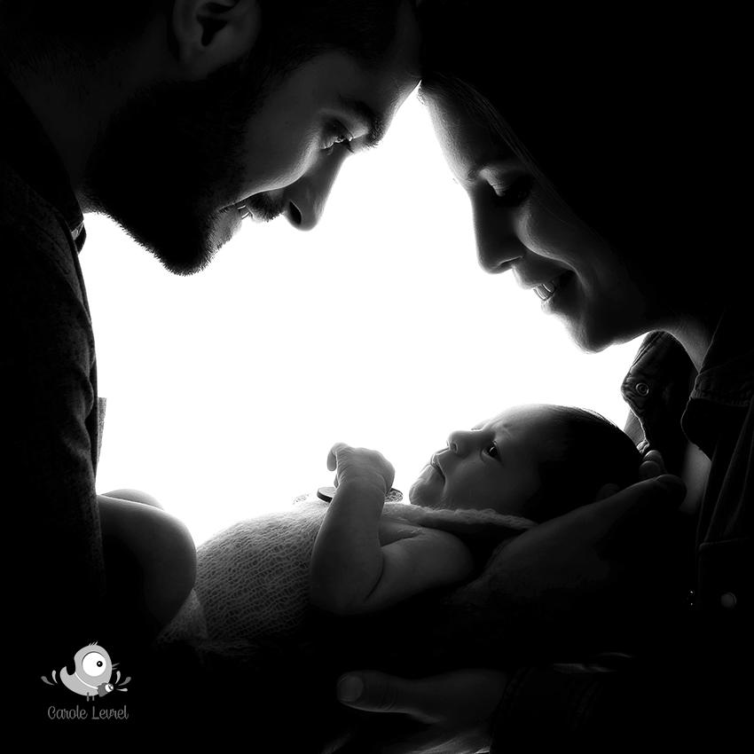 PHOTOGRAPHE NOUVEAU NE NAISSANCE ENFANT FAMILLE GROSSESSE (2)
