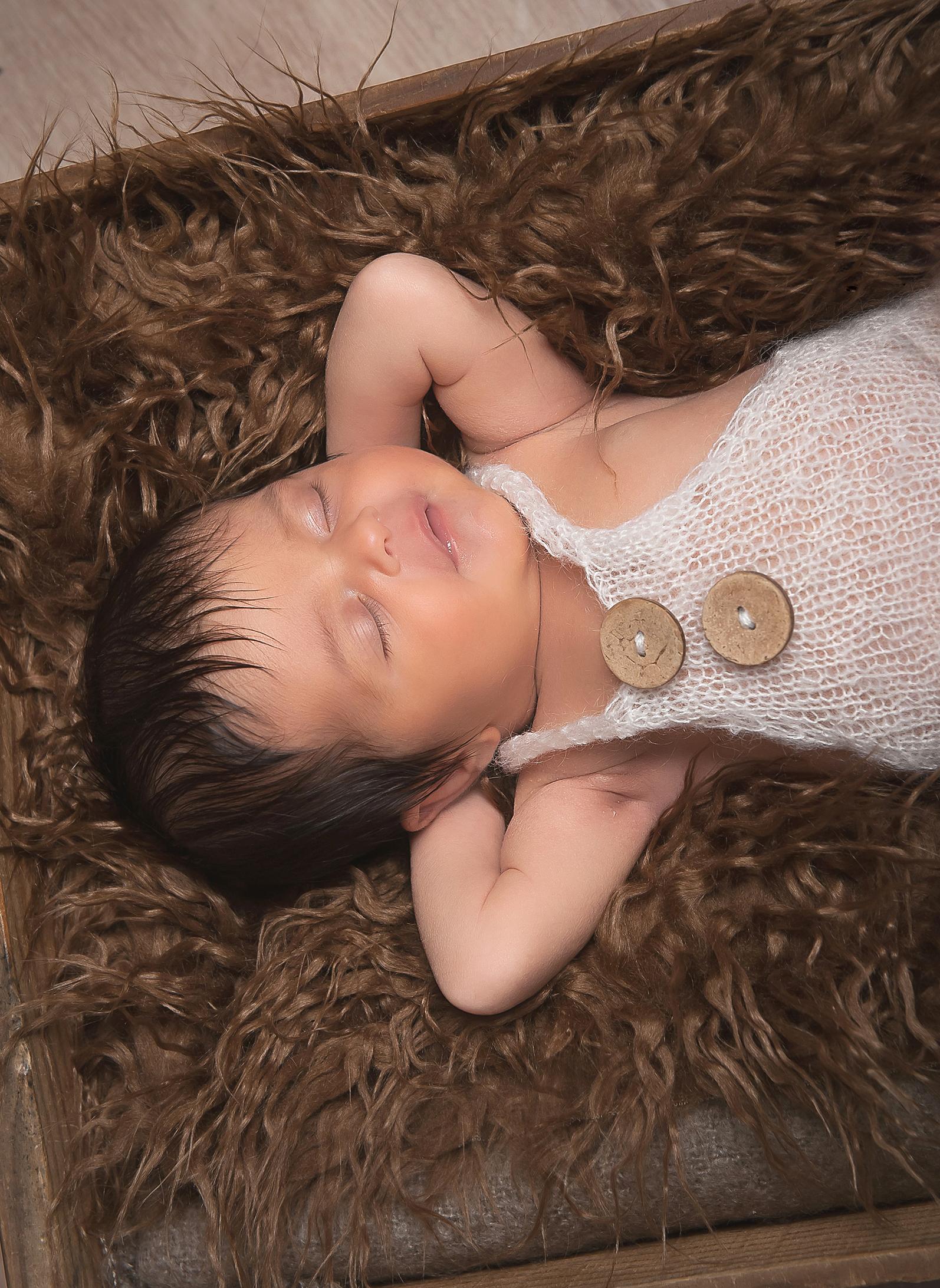 PHOTOGRAPHE NOUVEAU NE NAISSANCE ENFANT FAMILLE GROSSESSE (31)