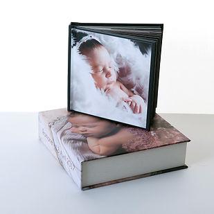 Photogrphe nouveau né enfant famile rennes