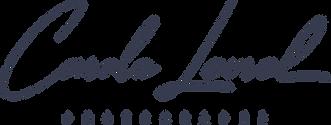 Logo Carole Levrel